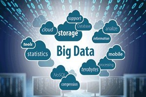 Big Data and Hadoop<br> 																			<br> 																				<p> 																					<center> 																						<p> 																							Big Data refers to technologies and initiatives that involve data that is too diverse,    fast-changing or massive for conventional technologies, skills and infra- structure to address efficiently. Said differently, the volume, velocity or variety of data is too great. 																						</p> 																					</center>